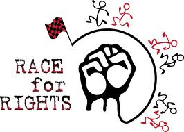 logo human rights