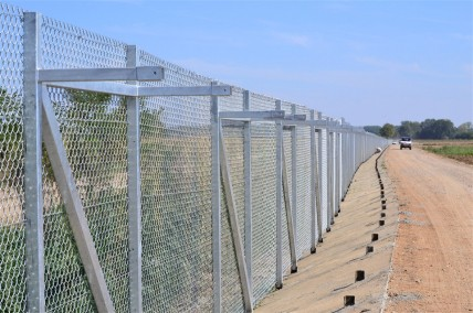 greece-turkey-fence-428x284